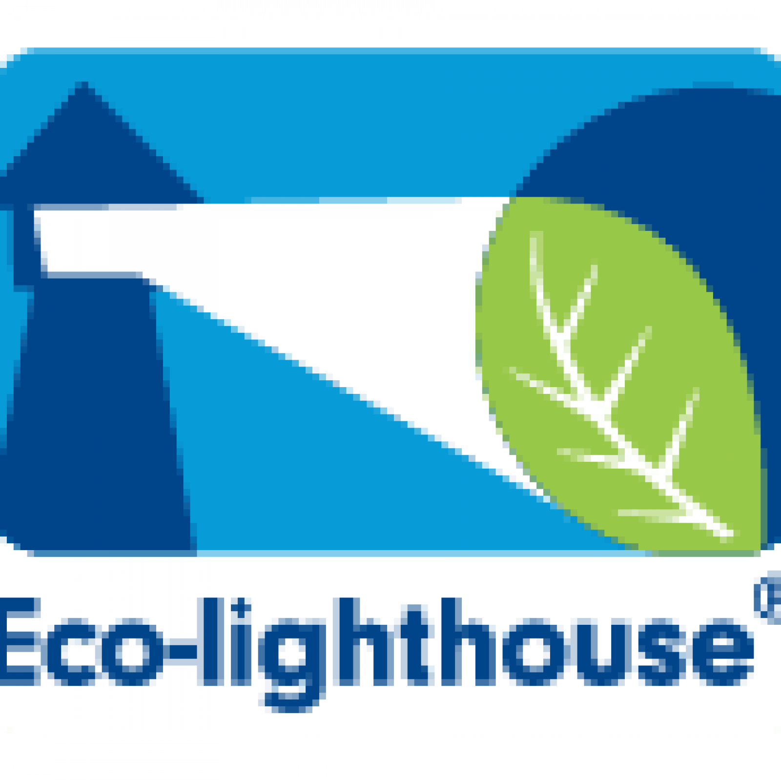 Eco-lighthouse northern norway travel